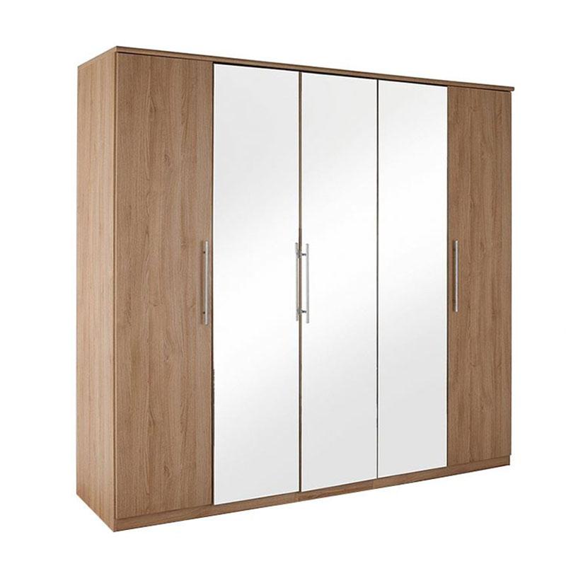 Y&R Building Material Co.,Ltd Array image121