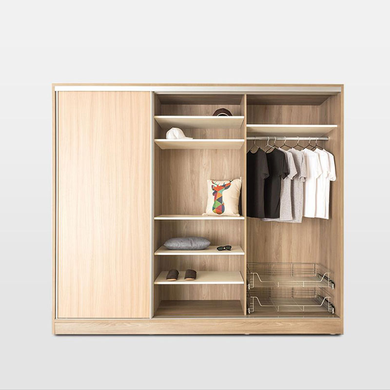 Y&R Building Material Co.,Ltd clothes closet Suppliers-1