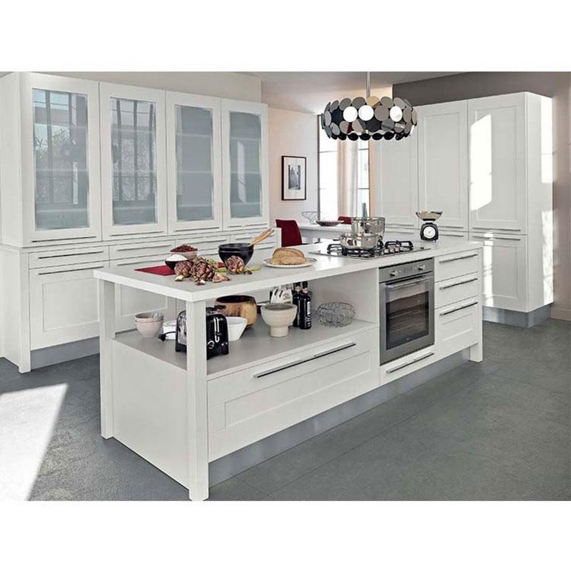 Y&r Furniture Array image100