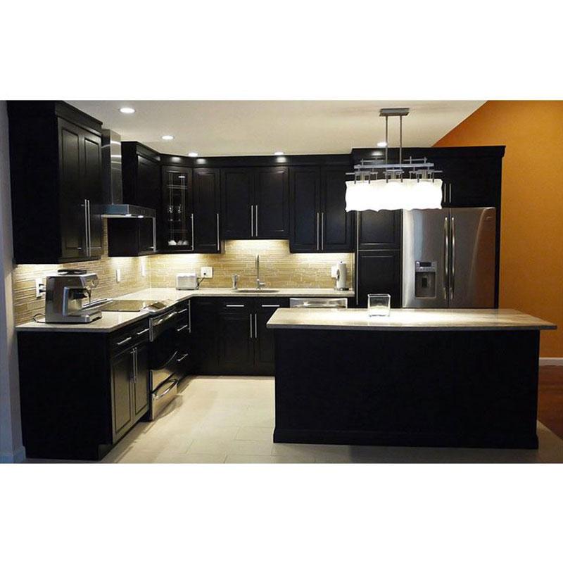 Y&R Building Material Co.,Ltd Array image23