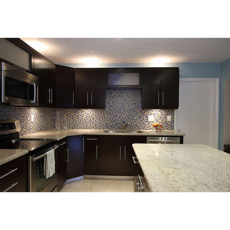 New furniture handle kitchen cabinet Suppliers-1