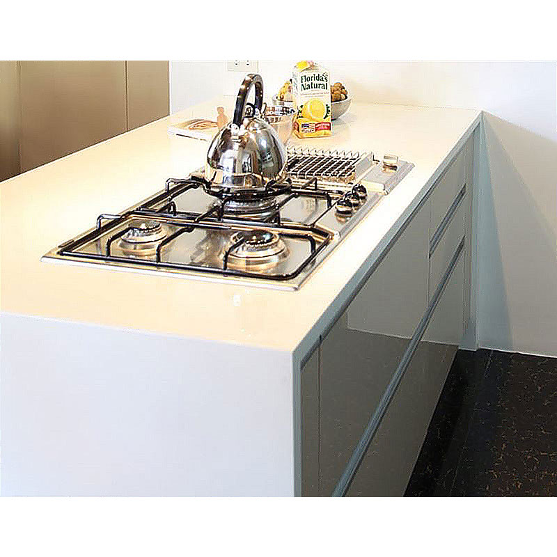 Y&R Building Material Co.,Ltd furniture handle kitchen cabinet manufacturers-1