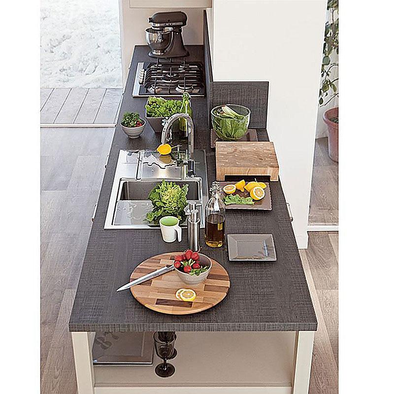 Y&r Furniture Array image46