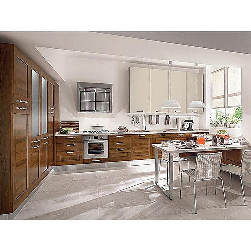 Y&r Furniture Array image61