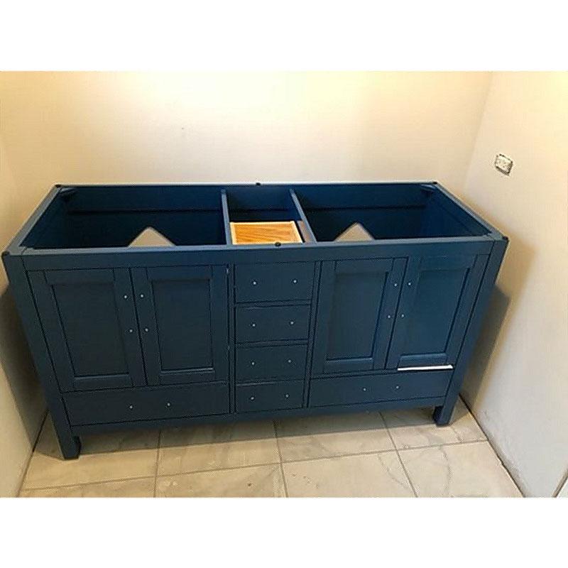 Y&r Furniture Array image82