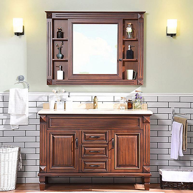 Y&r Furniture Array image44