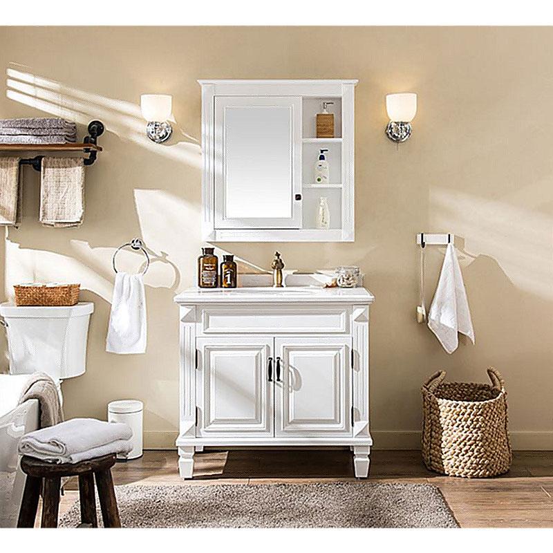 Y&r Furniture Array image99