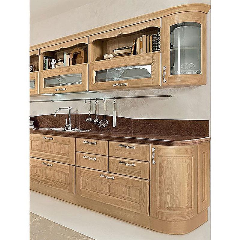 Y&r Furniture Array image1