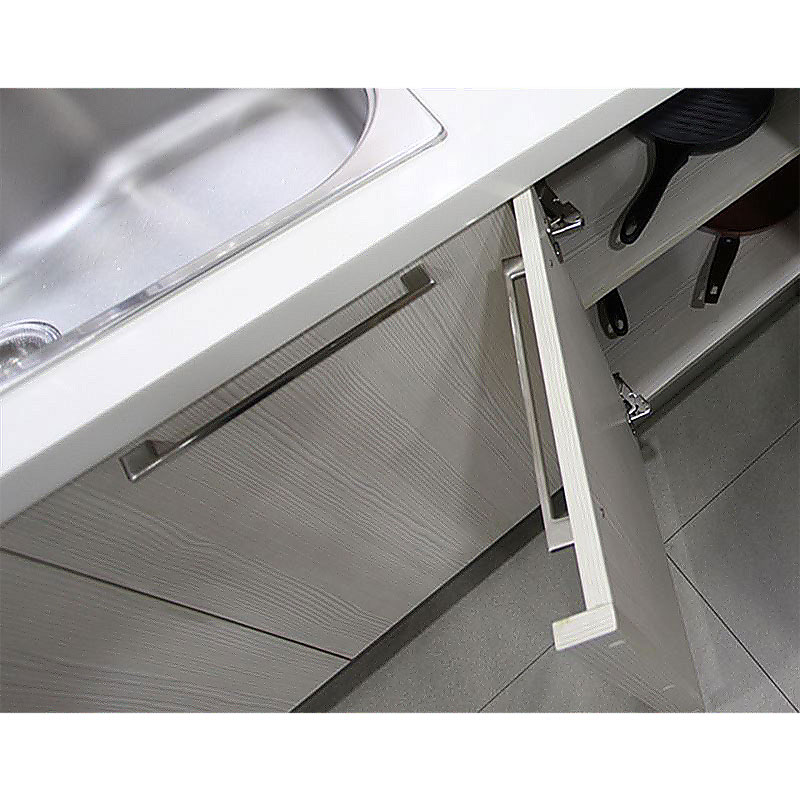 Top smart kitchen cabinet Suppliers-1