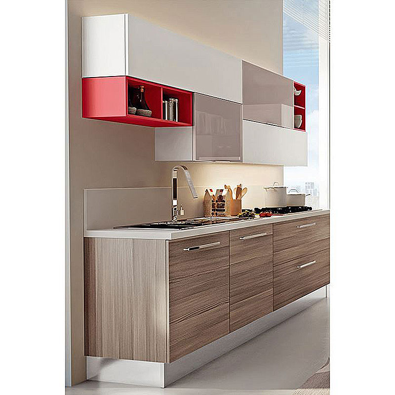 Y&R Building Material Co.,Ltd Top kitchen buffet storage cabinet company-2