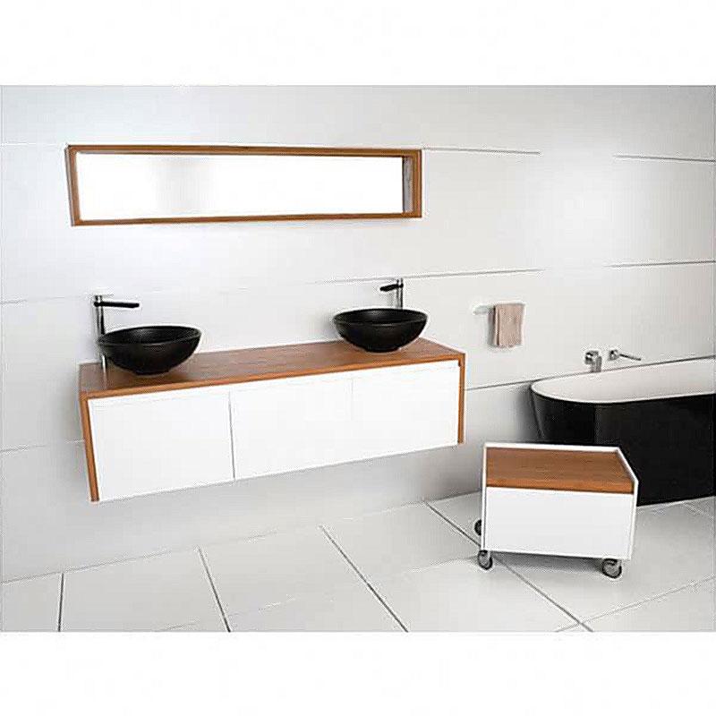 Y&r Furniture Array image80