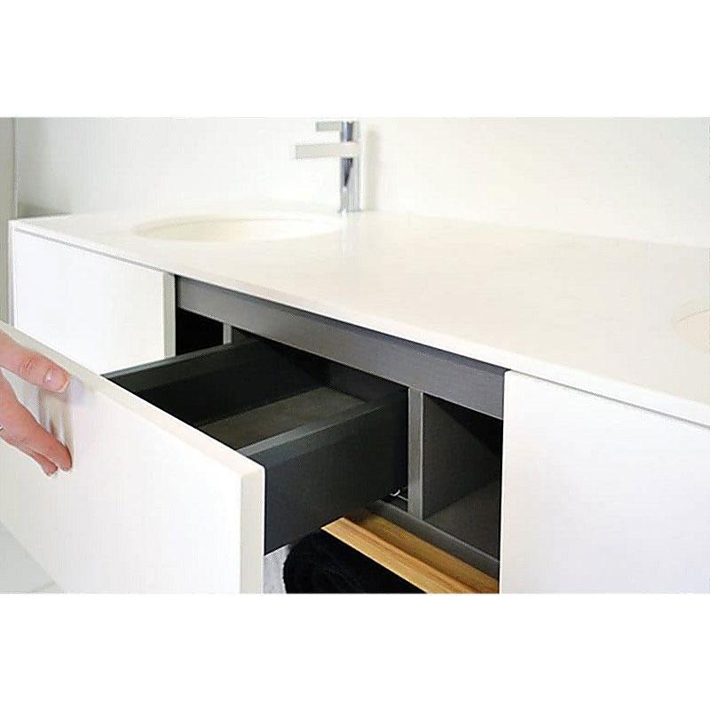 Y&r Furniture Array image67