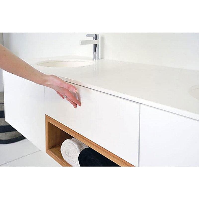 Y&R Building Material Co.,Ltd Top custom bathroom vanities for business-2