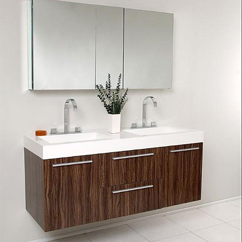 Y&r Furniture Array image62