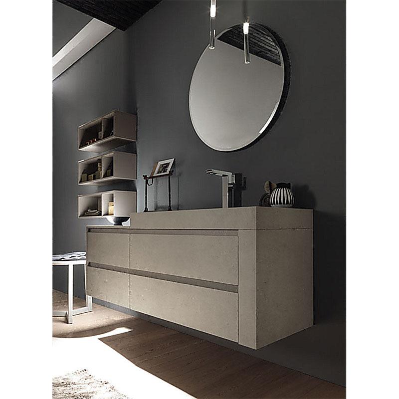 Y&r Furniture Array image98