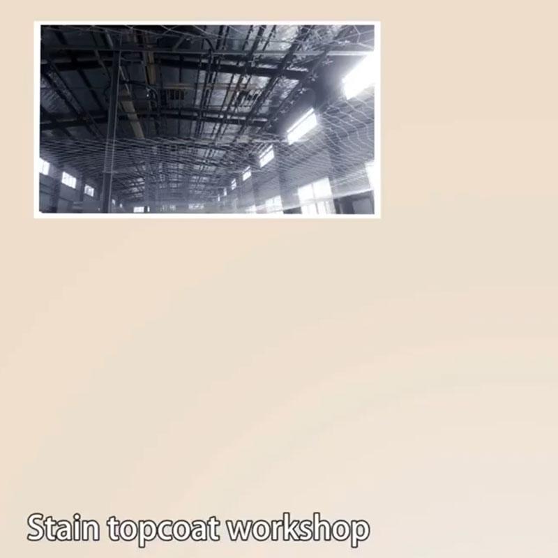 Y&R Building Material Co.,Ltd Array image30