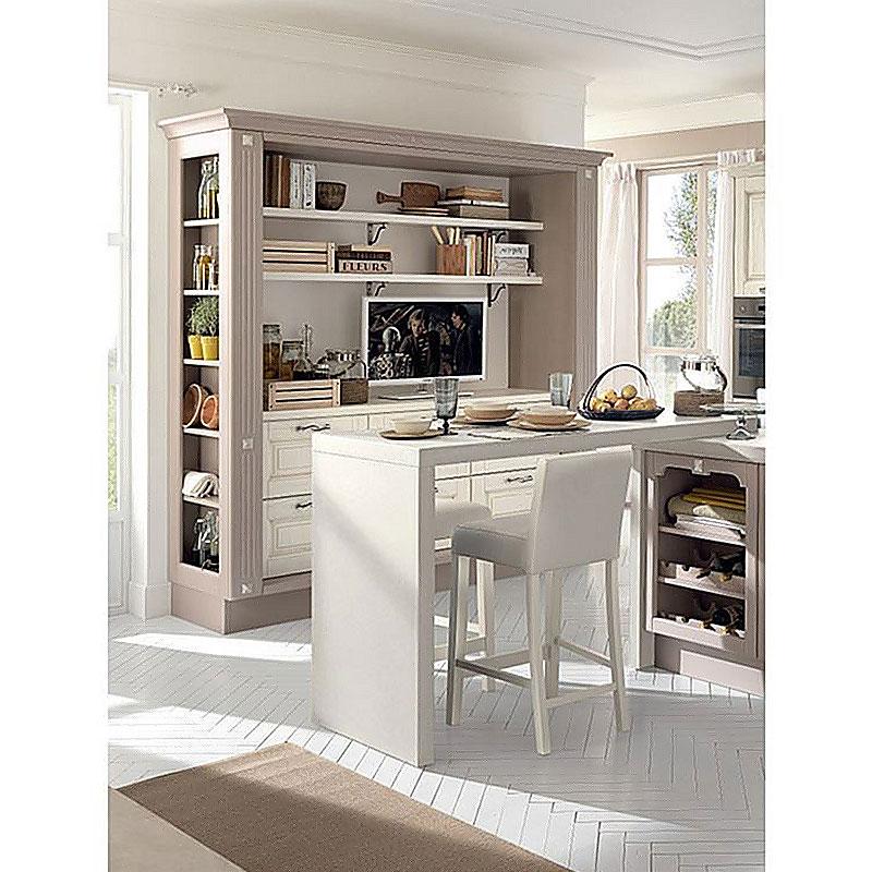 Y&R Building Material Co.,Ltd Array image103