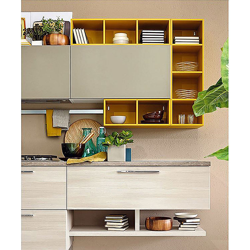Y&R Building Material Co.,Ltd best kitchen cabinets manufacturers-1