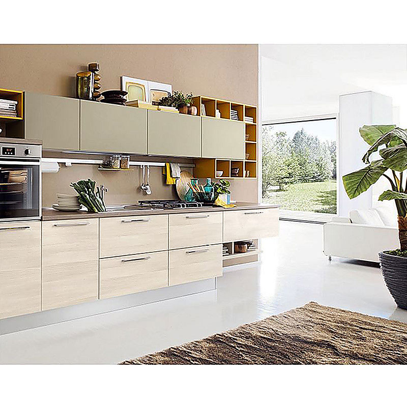 Y&R Building Material Co.,Ltd best kitchen cabinets manufacturers-2