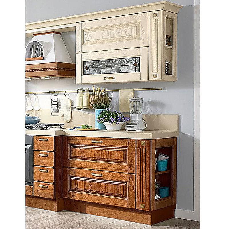 Y&r Furniture Array image39
