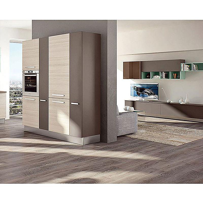 Y&r Furniture Array image24