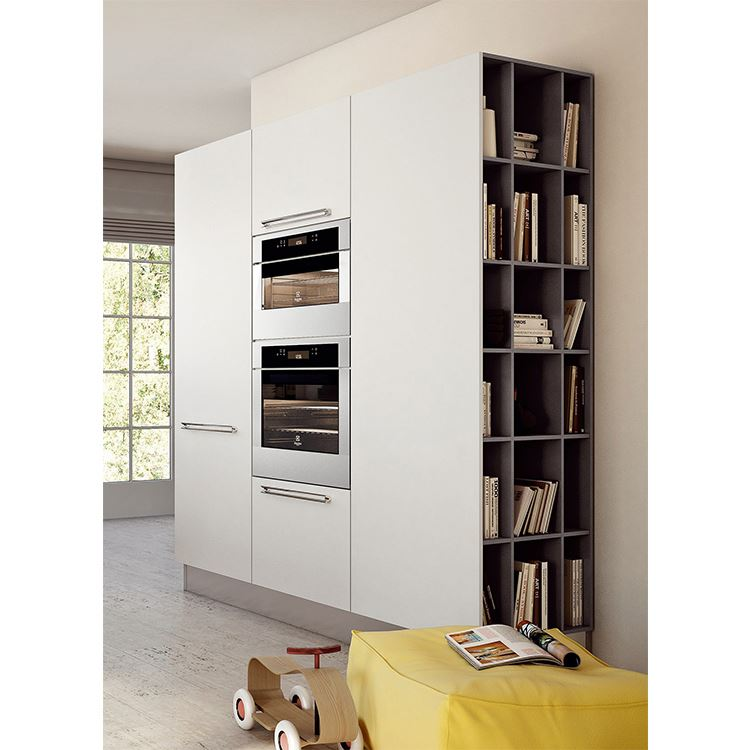 Y&R Building Material Co.,Ltd High-quality kitchen pantry cabinet free standing for business-2
