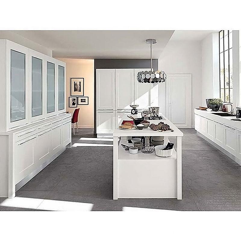 Latest cabinet kitchen furniture manufacturers-1