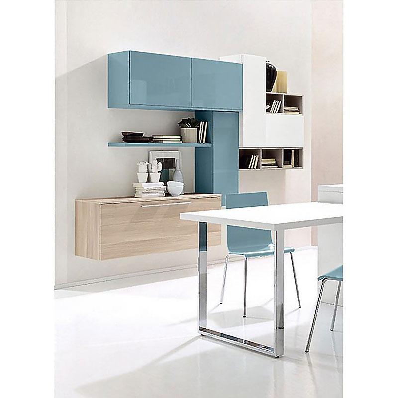 Y&R Building Material Co.,Ltd Array image29