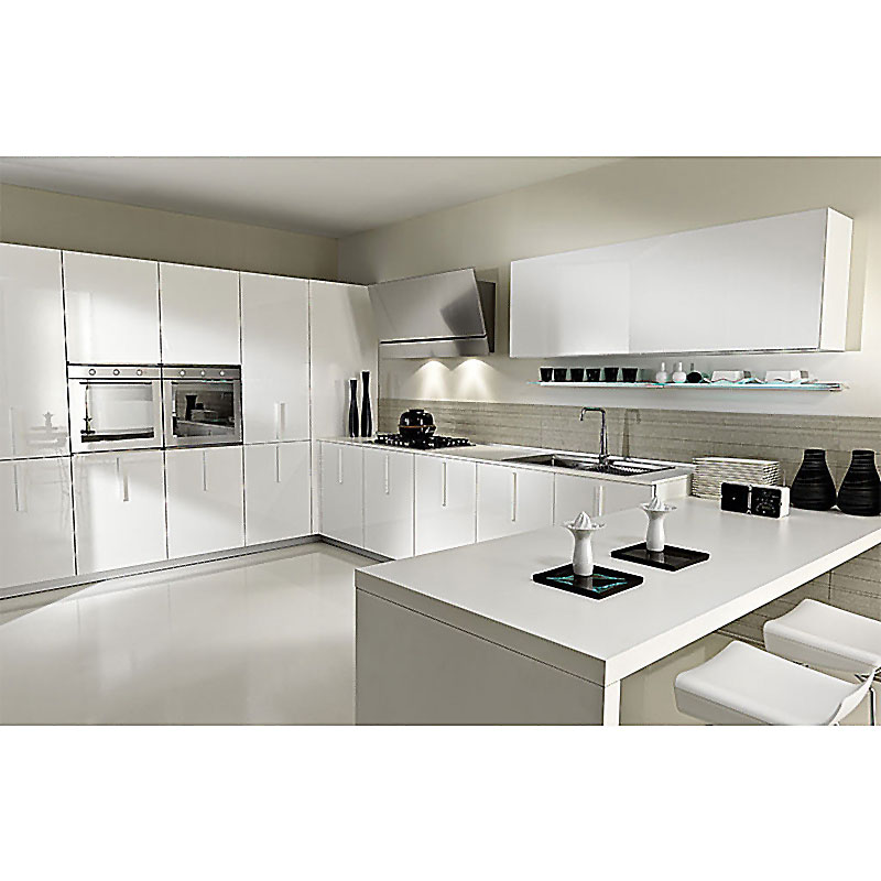 Y&R Building Material Co.,Ltd kitchen cabinet drawers Suppliers-2