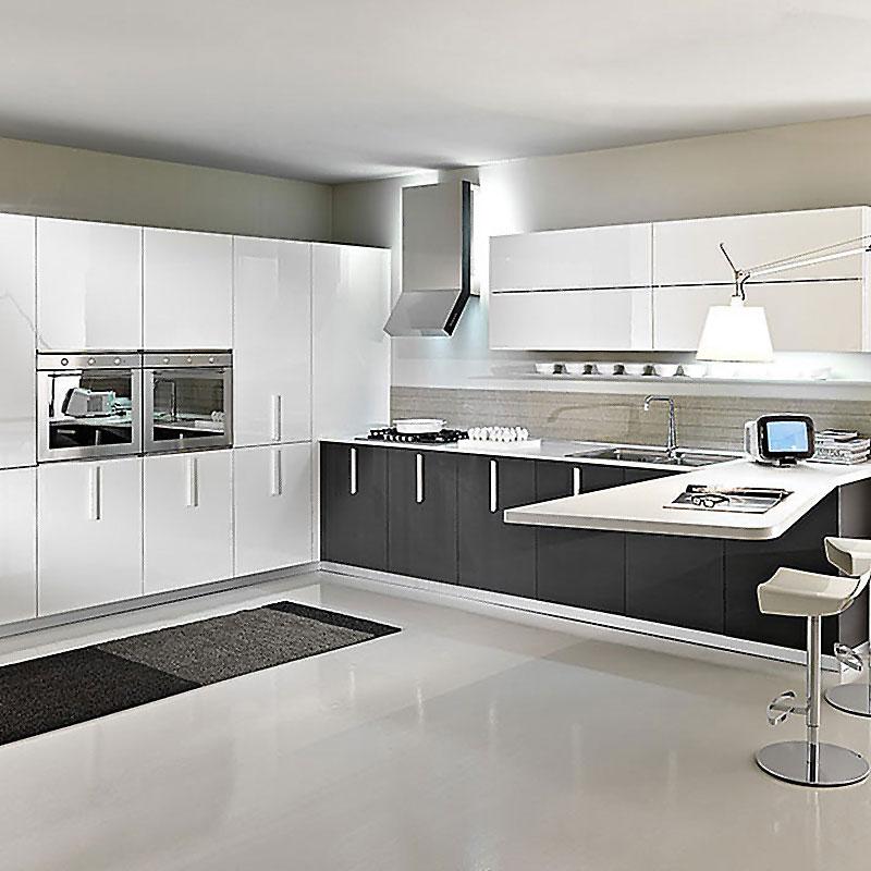 Y&R Building Material Co.,Ltd Array image15