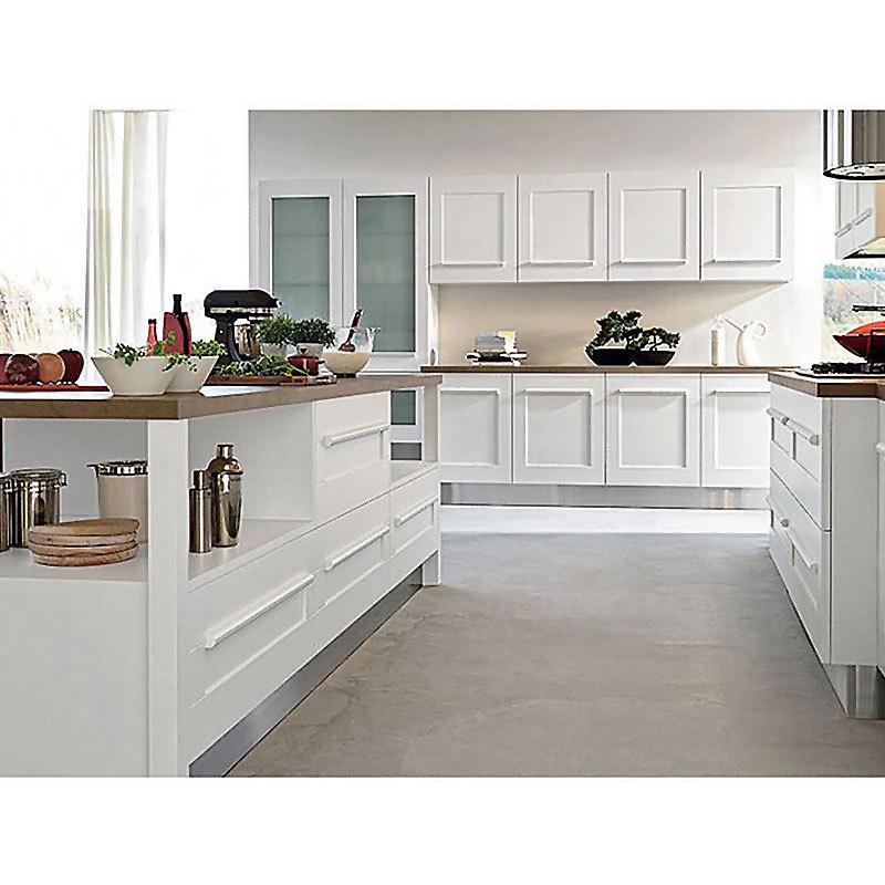Latest Designs High Gloss Modern Kitchen Cabinets