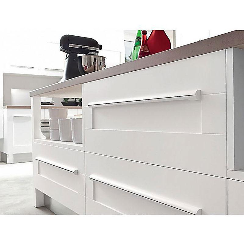 Y&r Furniture Array image53