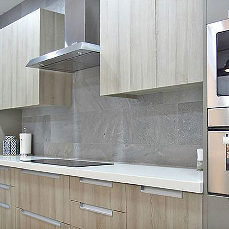 Latest Best Kitchen Cabinets Design With Cheap Price