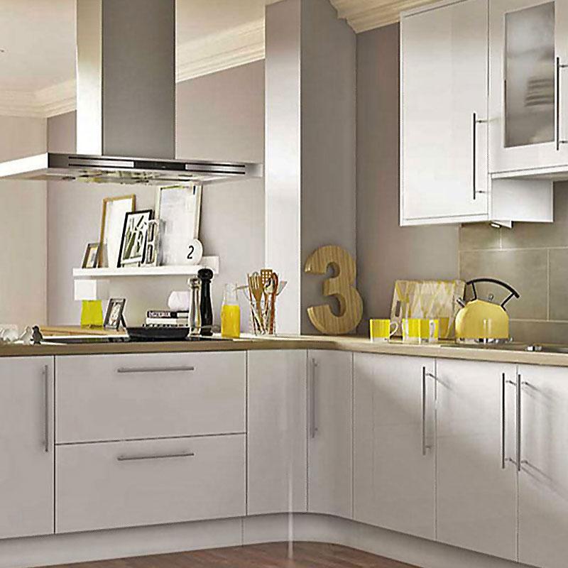 Y&r Furniture Array image60