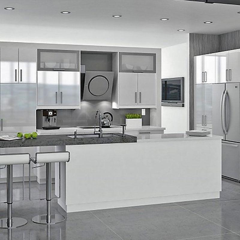 Y&r Furniture Array image114