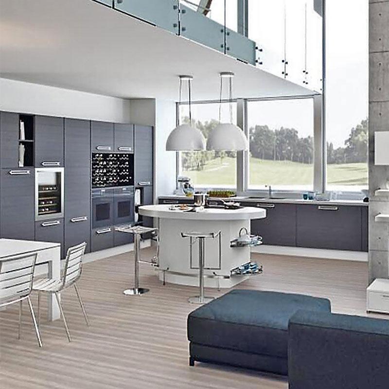 Y&r Furniture Array image87