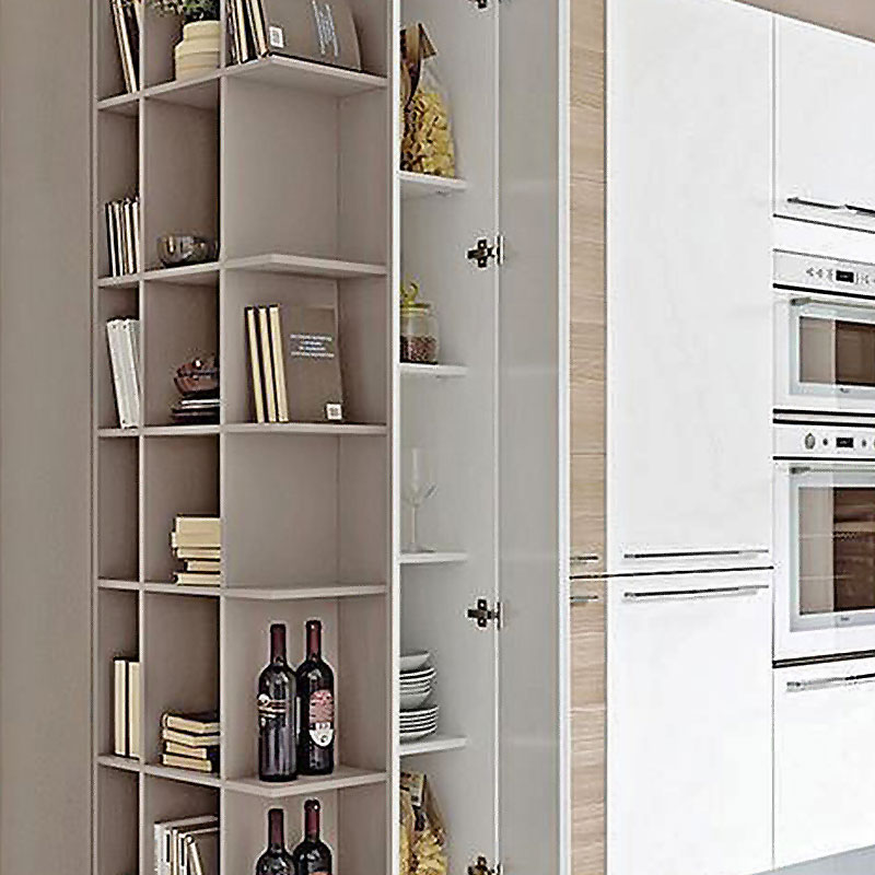 Y&R Building Material Co.,Ltd Latest budget kitchen cabinets for business-2