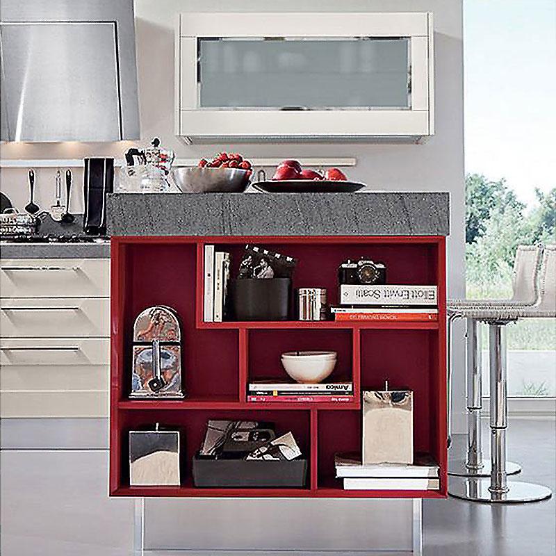 Y&R Building Material Co.,Ltd Array image2