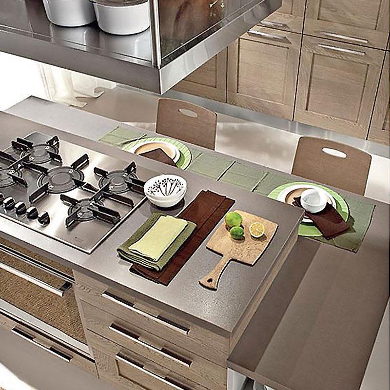 Y&r Furniture Array image8
