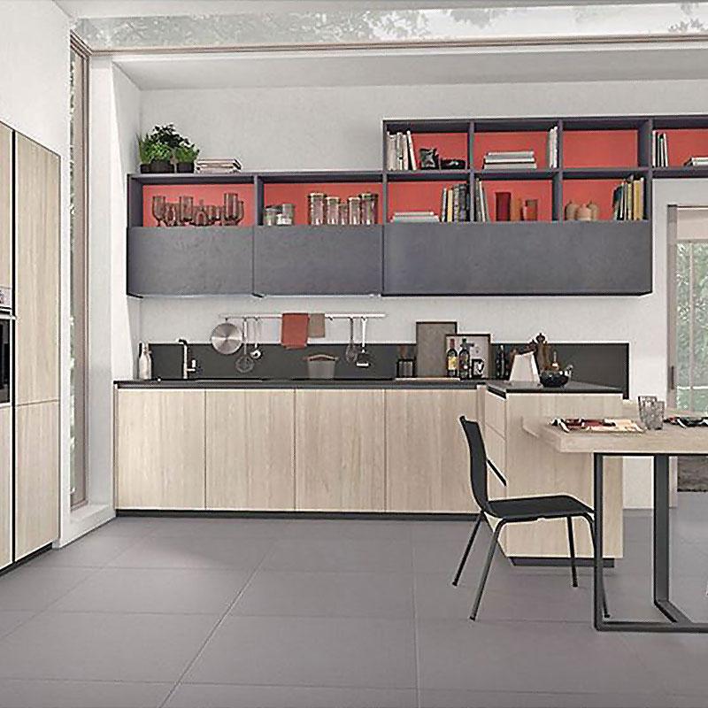 Y&r Furniture Array image23