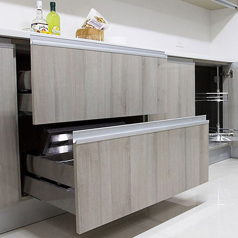 Y&R Building Material Co.,Ltd New cabinet handles kitchen company-1