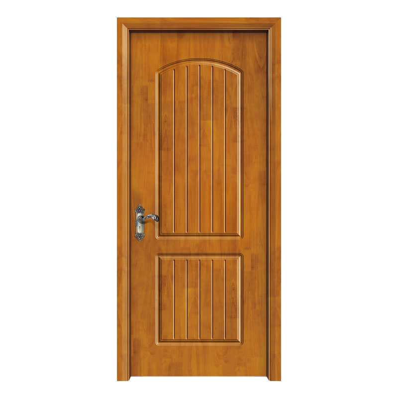 Top cheap interior doors company-1