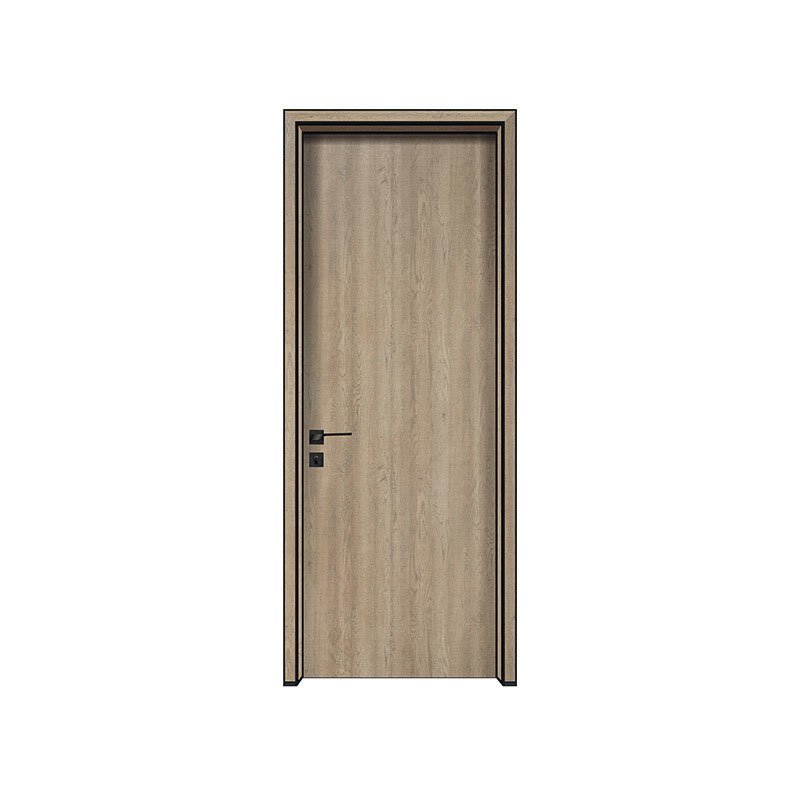 Honeycomb Compound Ecological Plain Interior Doors