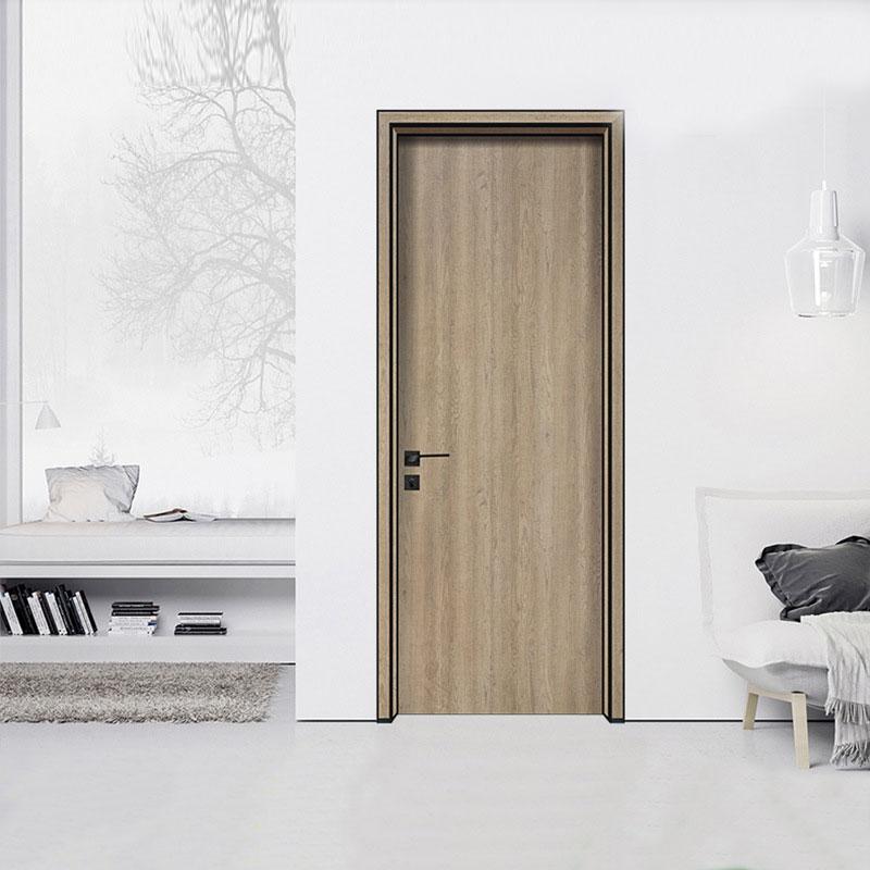 Y&R Building Material Co.,Ltd Top solid wooden doors interior Suppliers-2