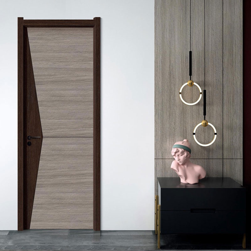Y&R Building Material Co.,Ltd Best doors interior modern Suppliers-2