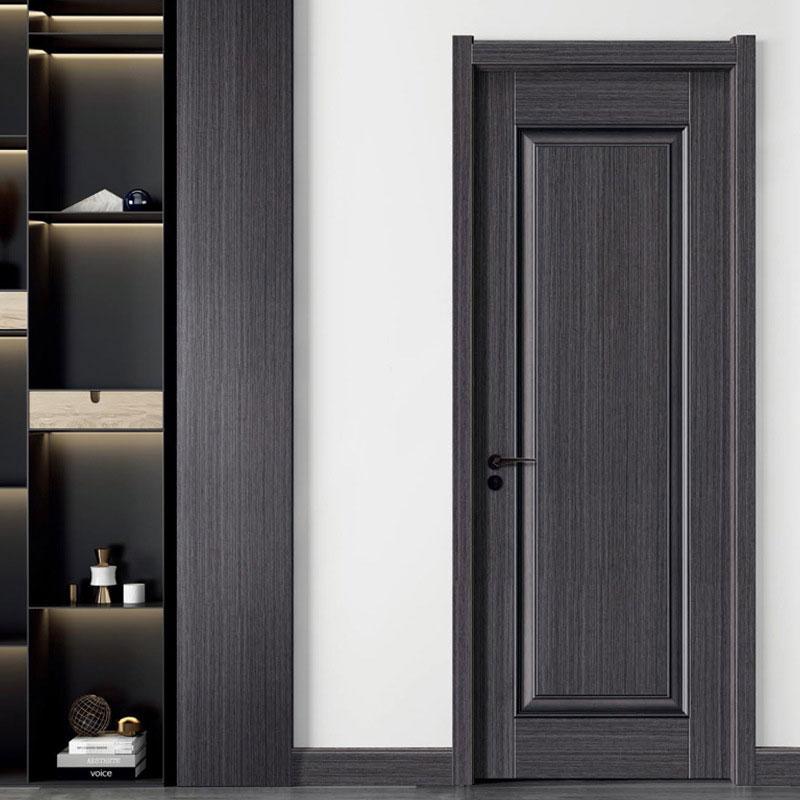Y&r Furniture Array image89