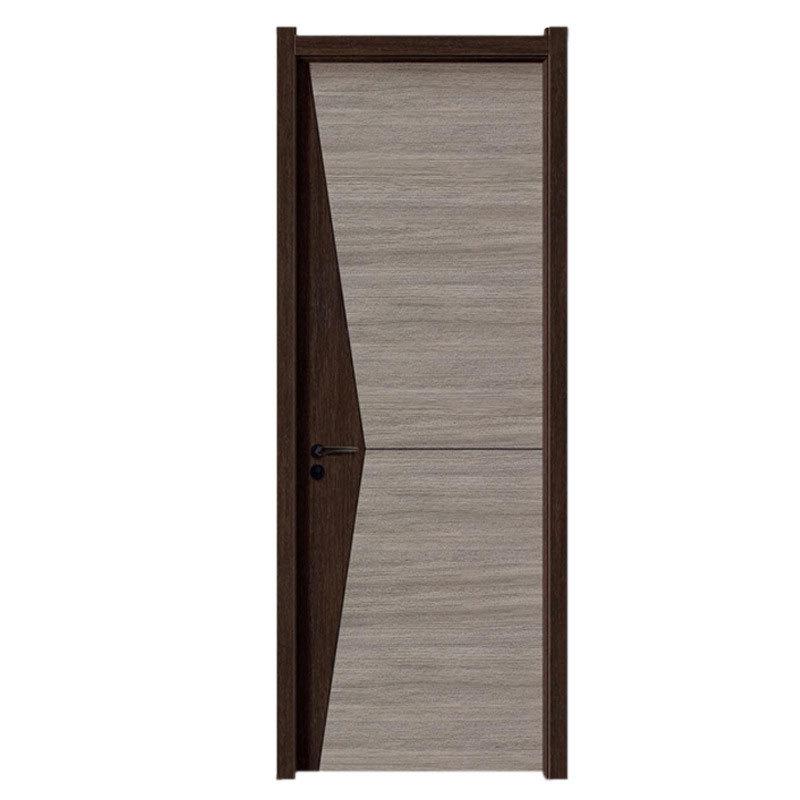 Suit Door Wooden Door Paint-Free Room Door Best Interior Doors