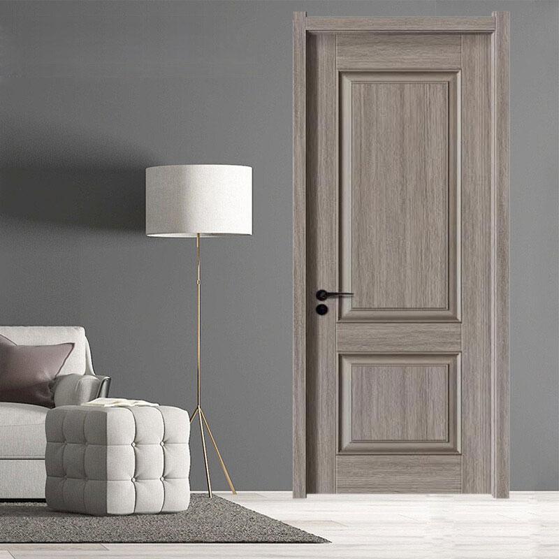 Y&R Building Material Co.,Ltd Best doors interior modern Suppliers-1