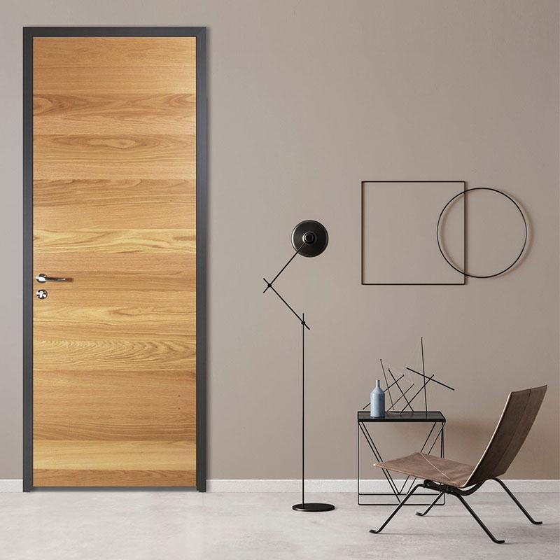 Y&R Building Material Co.,Ltd Array image60