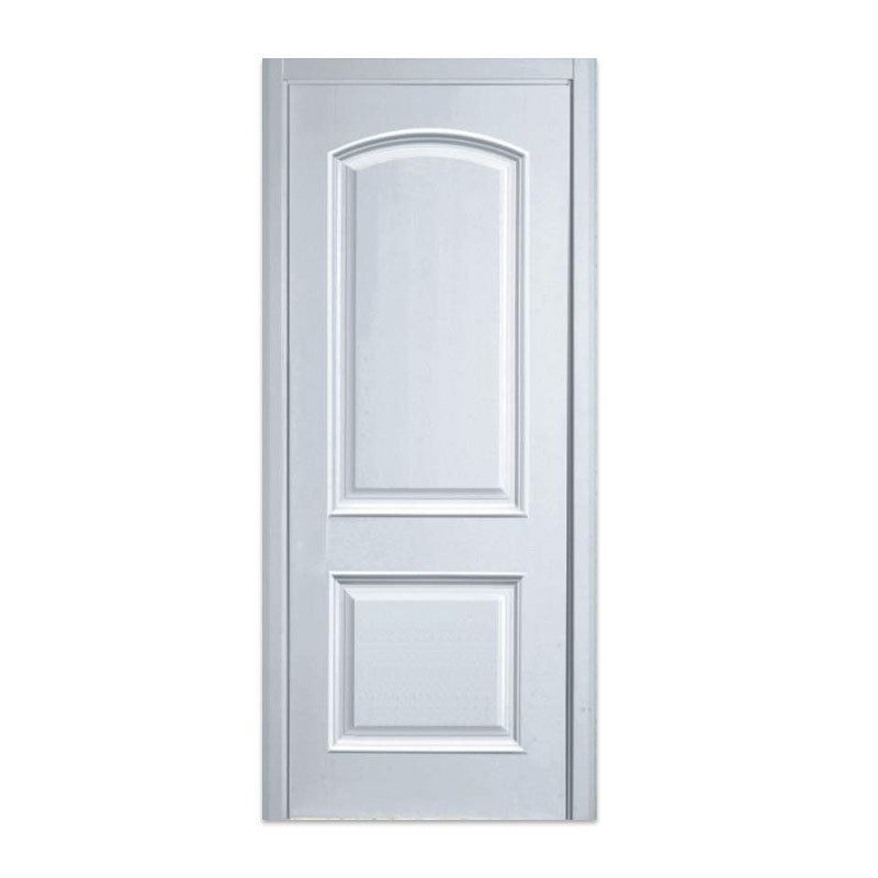 Solid Wood Composite Door Interior Room Doors Security Door Home
